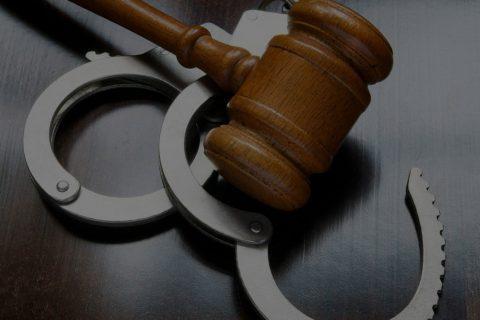Становището на НМД относно недопустимостта на приравняването на наказанията за непълнолетни на тези за пълнолетни