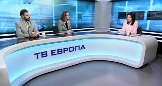 Какво е медиация и знаят ли българите за нея?