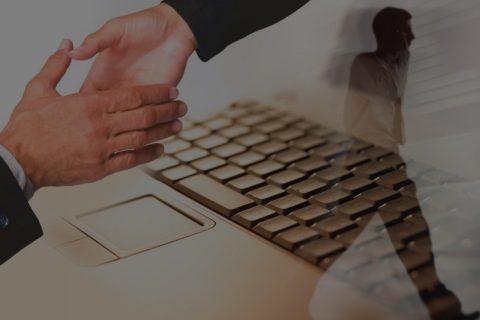 Има ли ръст в случаите на онлайн медиация в България в условията на пандемия?