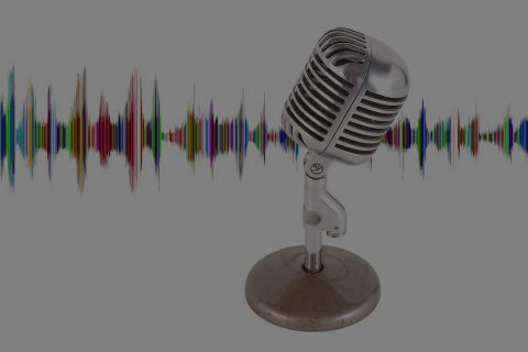 """""""Преговори и медиация"""" – нов аудио подкаст на ИМЕУС"""